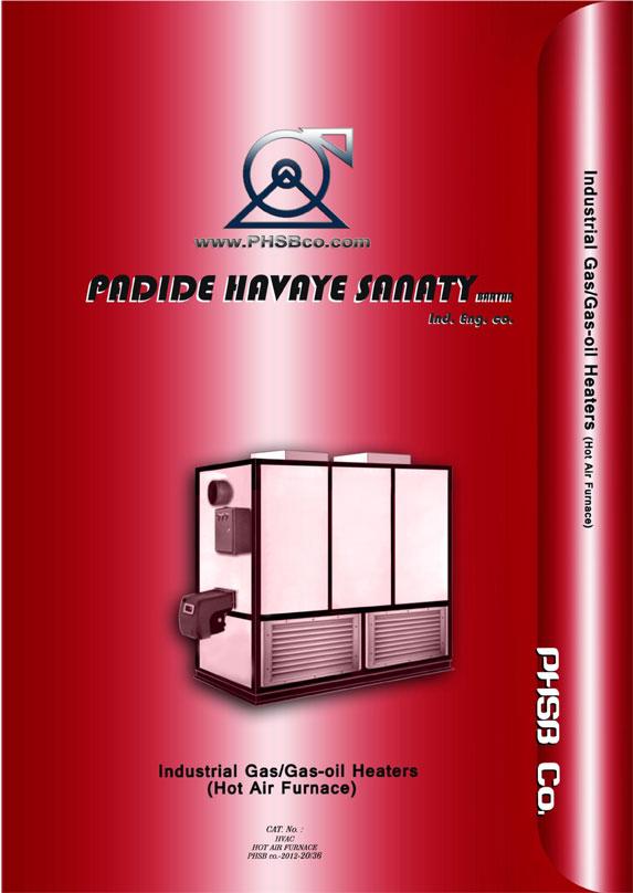 Hot-Air-Furnace-1