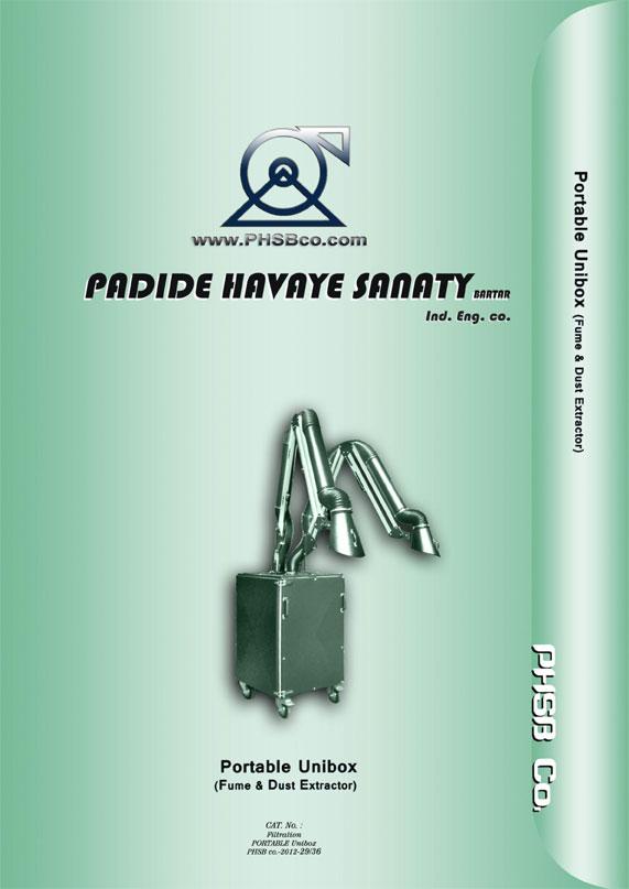 Portable-Unibox-Fume&Dust-Extractor-1